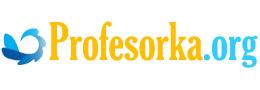Profesorka - obrazovanje, edukacija, prenos znanja