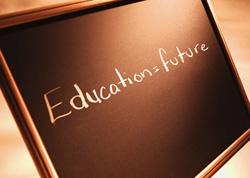 edukacija buducnost