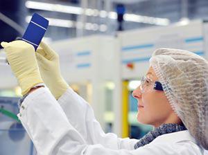nauka znaci inovacija  sto vodi uspehu i profitu