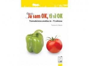 Ja sam OK, ti si OK