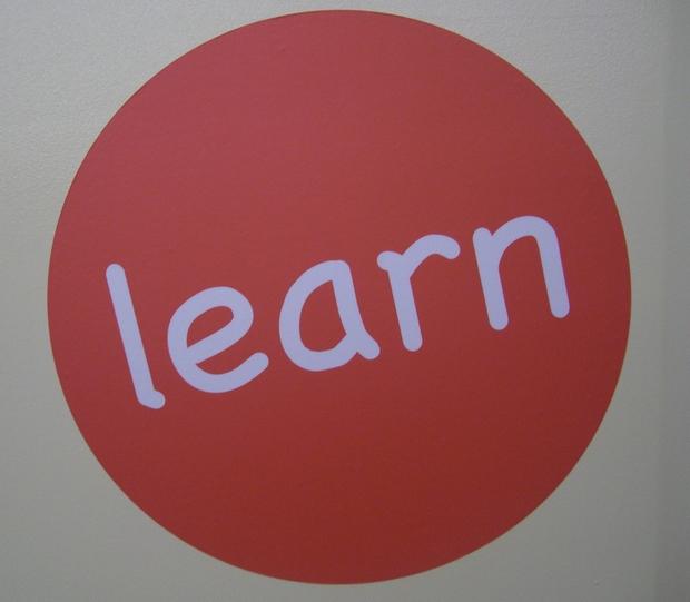 učiti i samo učiti